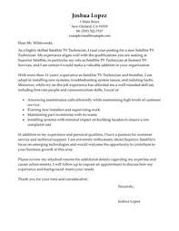 cover letter wording leading customer service cover letter examples u0026 resources