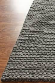 best 25 area rugs ideas on pinterest living room rugs area rug