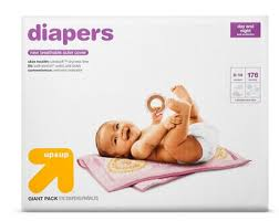 target black friday online diapers freebies freezers u0026 diapers today u0027s top deals southern savers