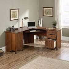 l shaped desk glass desks l shaped corner desk l shaped desk glass ameriwood home