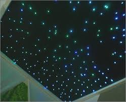 sternenhimmel fã rs schlafzimmer sternenhimmel fã r schlafzimmer 100 images wände streichen