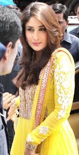 Best Yellow 66 Best Yellow Indian Images On Pinterest Punjabi Salwar