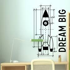 Interior Design Quotes Belvedere Designs Office Inspiration