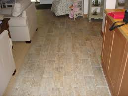 harmonics glueless laminate flooring home decorating interior