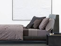 Calvin Klein Comforters Discontinued 22 Best Bedding Images On Pinterest Duvet Covers Bedding Sets