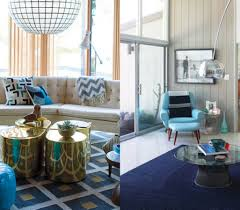 discount home decor stores decor affordable modern furniture stores like ikea intrigue