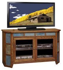 fresh amazing oak tv console with fireplace 24060