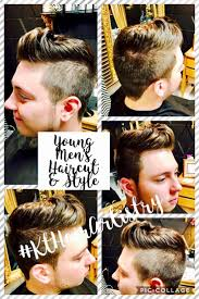 Great Clips Haircut Styles The 25 Best Young Men Haircuts Ideas On Pinterest Boy Haircuts