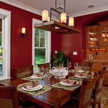 heart of darkness by california paints room ideas pinterest