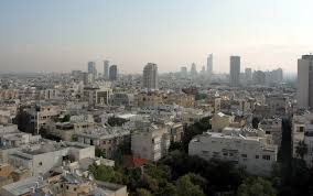 tel aviv metropolitan area religion wiki fandom powered by wikia