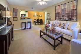 Cheap One Bedroom Apartments In Orlando Fl 20 Best Apartments For Rent In Orlando Fl With Pictures