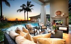 now designing a house is easier let u0027s try u0027build my dream house