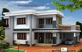 exterior house paint colors in kerala image on awesome exterior
