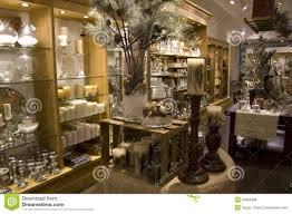 online shopping sites home decor austin home design magazine is wish legit reddit interior triangle