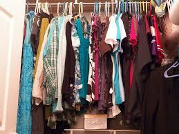lots of clothes small closet home design u0026 architecture cilif com