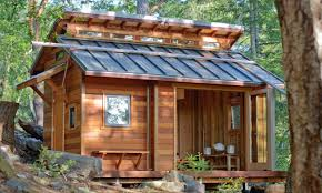 tiny tiny houses cheaper sheds small tiny houses tiny house with studio interior