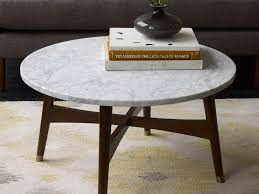 coffee table coffee table superb round coffee table fish tank