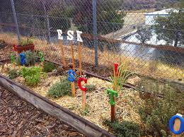 fun ideas from the childrens garden at the us national arboretum