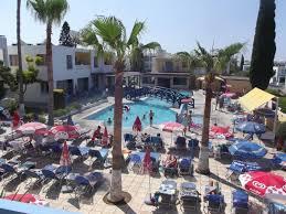 amoma com kefalonitis hotel apartments paphos cyprus book