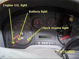 honda check engine light 2001 honda accord check engine light americanwarmoms org
