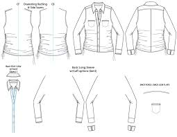 blank fashion sketch templates eliolera com