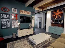 home decor and renovations 22 best my big family reno hgtv images on pinterest home