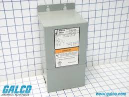 411 0061 000 jefferson electric general purpose transformers