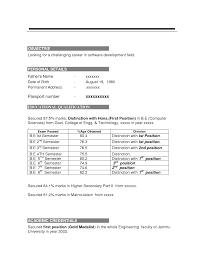 Aerobics Instructor Resume Cover Letter Winning Cover Letter Resume Cv Cover Letter