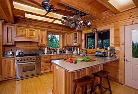 Log Cabin Bedroom Ideas Log Cabin Interior Design Ideas Houzz Design Ideas Rogersville Us
