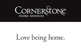 cornerstone home interiors cornerstone home interiors now magazine