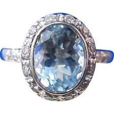 Modern Ring Designs Ideas Modern Ring Design Ideas Aquamarine Google Search Aquamarine