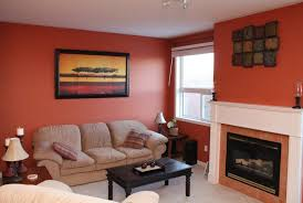 delightful terracotta living room small dark furniture best