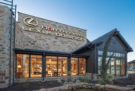lexus torrance hours april 2015 u2013 north park lexus at dominion blog