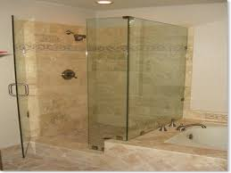 brilliant bathroom shower tub ideas with shower bath ideas