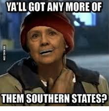 Sick Meme - 25 best memes about hillary sick meme hillary sick memes