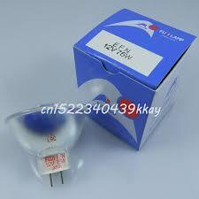 czx dab 500w l buy fuji halogen l and get free shipping on aliexpress com