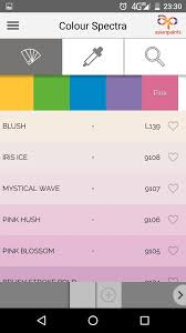 100 paint color identification app the 25 best color apps