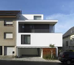 Attached Garage Designs Magnificent Modern Garage Design With Attached Modern Garage Ideas