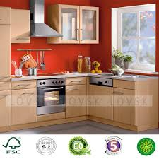 Kitchen Cabinets Liquidation L Type Kitchen Cabinet L Type Kitchen Cabinet Suppliers And