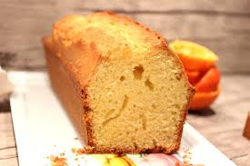 cuisiner une oie cake à l oeuf d oie et à la clémentine pour ceux qui aiment cuisiner