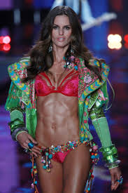 140 best izabelgourlart images on pinterest izabel goulart