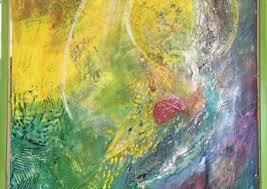 most recent paintings rita schwab fine arts