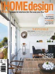home design magazines online spectacular design online home magazines 14 designs magazine on