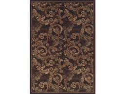 Area Rugs Nashville Tn Rugs Furniture B F Myers Furniture Goodlettsville And