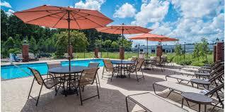 holiday inn express u0026 suites west monroe hotel by ihg