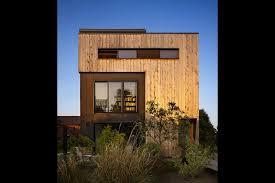 Modern House Design Sydney  Modern House - Modern home designs sydney