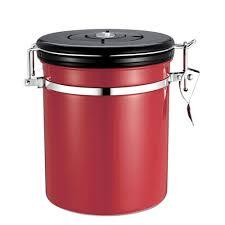 online get cheap kitchen jar aliexpress com alibaba group