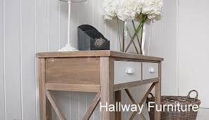 Hallway Tables With Storage Lovable Console Table With Drawers With Console Table Design