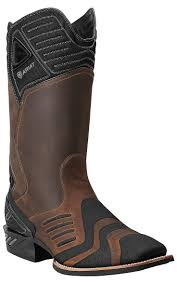 best motorcycle riding boots best 25 mens riding boots ideas on pinterest mens boot mens