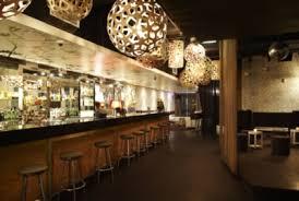 city venues partyhelp